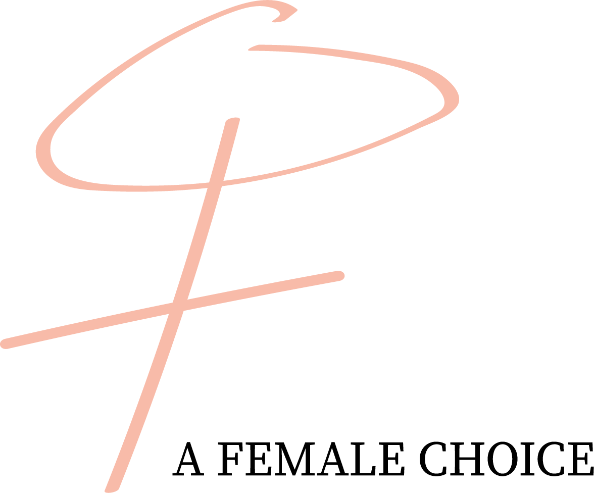 A Female Choice